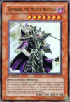 Endymionthemastermagician_2