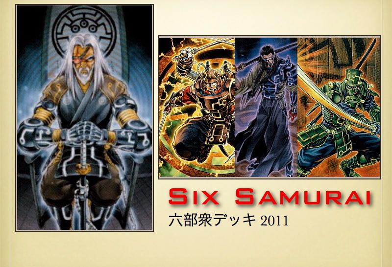 Sixsamurai047