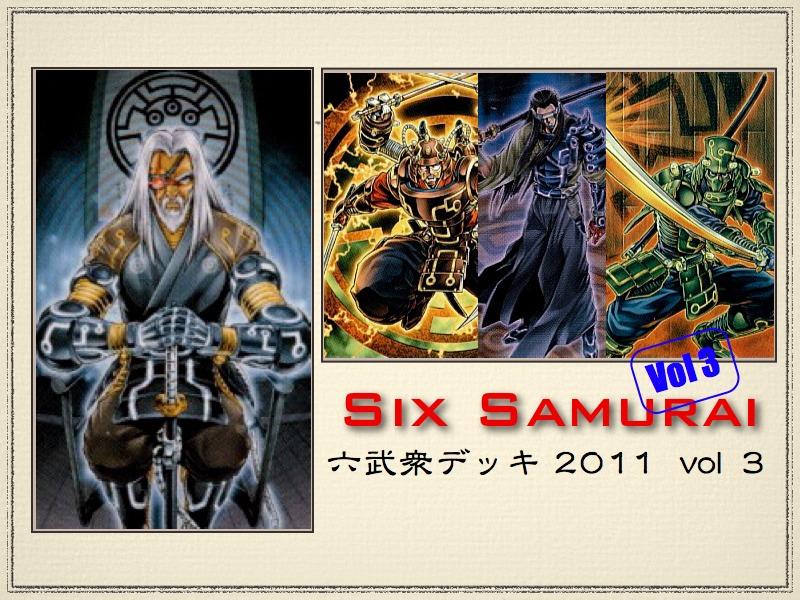 6samurai061